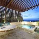 TRS Yucatan Riviera Maya - Royal Master Suite