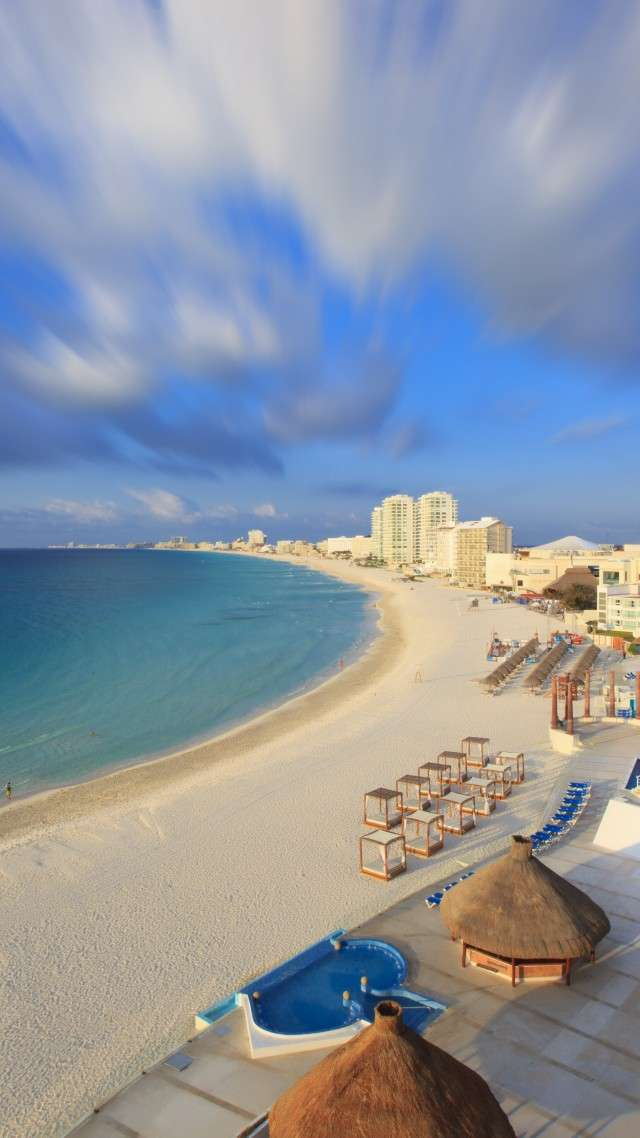 cancun-cover-tall-beach-view