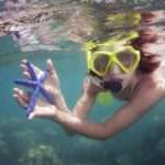 Marietas Islands Snorkel Cruise