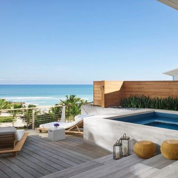 The-Miami-Beach-EDITION-Balcony-View