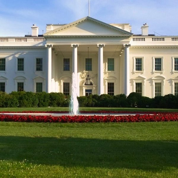 about_the_white_house-900x600