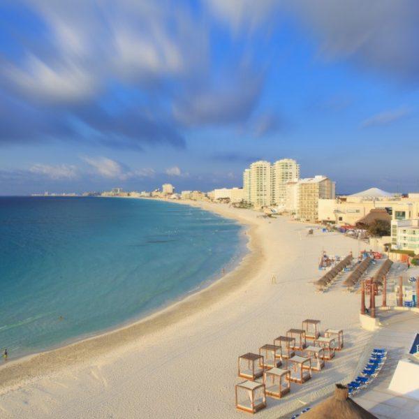 cancun-cover-tall-beach-view